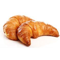 ¿Sabías que... el croissant fue inventado en Austria a finales del siglo XVII? #curiosidades #cocina #croissant