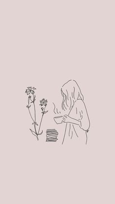 ) deine eigenen Bilder und Videos auf We Heart It drawing doodles Image about art in ᴍʏ ɪᴍᴀɢᴇ ᴜᴘʟᴏᴀᴅꜱ by Alana - Mae Art And Illustration, Illustrations, Aesthetic Iphone Wallpaper, Aesthetic Wallpapers, Wallpaper Quotes, Wallpaper Backgrounds, Wallpaper Art, Art Sketches, Art Drawings