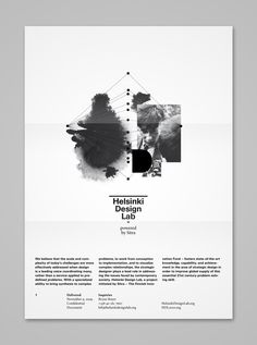 Helsinki Design Lab  http://25.media.tumblr.com/tumblr_m59gta32gs1qb46efo1_500.jpg