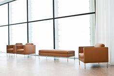Anytime Bench - Property Furniture