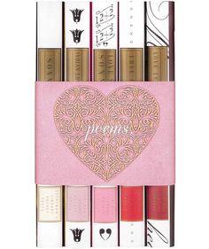 Valentines day gift ideas expert
