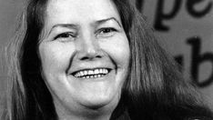 Colleen McCullough had continued producing books despite a string of health and eyesight problems by using dictation