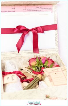 proposing to your bridesmaids, bridesmaid box, unique wedding ideas, Fresh Look Photography, bridesmaids proposal, be a part of the wedding, will you be my bridesmaid