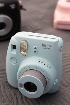 40 Best Instax Polaroid Cameras Images Instax Instax Camera Instax Mini