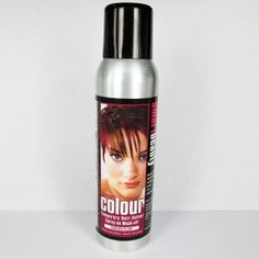 Hairspray Smart Colour Plum Hairspray, Beauty Shop, Cut And Color, Hair Extensions, Eyelashes, Plum, Hair Beauty, Hair Accessories, Make Up