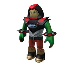 Customize your avatar with the Skylander Hero and millions of other items. Mix & match this shoulder accessory with other items to create an avatar that is unique to you! Create An Avatar, Xbox 360 Games, Skylanders, People Around The World, Bowser, Roblox Cake, Hero, Mix Match, Emoji
