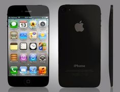 Apple iPhone 5S early coming soon with new look and new style and a bundle of apps are includes.