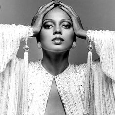 Congratulations Boss!  Just nominated by President Obama to revive the highest civilian award in America-Medal of Freedom. #dianaross #diana #medaloffreedom #Potus #dc #branding