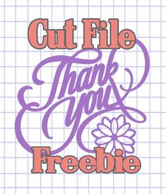 Download Kuttable Files - MTC & SVG - Free