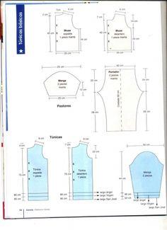 Imagen DISFRACES PATRONES - grupos.emagister.com