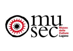 lugano nuovo logo에 대한 이미지 검색결과