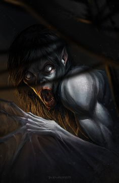 how to use sos with werewolves in sse