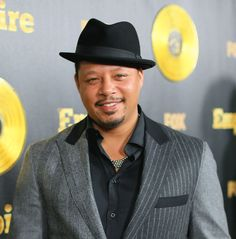 Terrence Howard has secretly gotten a divorce -- get the details about the split just months after the birth of his son
