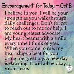 Speak Quotes, Wisdom Quotes, Prayer Scriptures, Faith Prayer, Inner Peace Quotes, Spiritual Quotes, Daily Positive Affirmations, Positive Quotes, Morning Bible Quotes