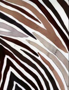 http://www.lulisanchez.com/patterns/mediums/4fb14f62c96af1.43328507.jpg