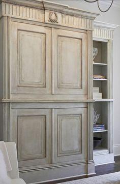 Piers Bow Handle For Kitchen//Bedroom//Cabinet//Door//Cupboard//Drawer Handle