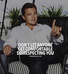 Self worth is the priority of life Strong Quotes, Wise Quotes, Success Quotes, Great Quotes, Positive Quotes, Quotes To Live By, Motivational Quotes, Funny Quotes, Inspirational Quotes