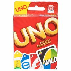Superb Uno Cards Now at Smyths Toys UK. Shop for Family Board Games At Great Prices.✔️Click & Collect Within 1 Hour!✔️Free Home Delivery for Account Holders Uno Card Game, Uno Cards, Elmo, Drinking Games For 2, Campfire Games, Classic Card Games, Flipper, Action Cards, Toys Uk