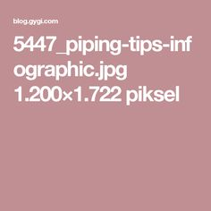 5447_piping-tips-infographic.jpg 1.200×1.722 piksel