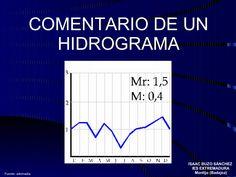 comentario-regimen-presentation by Isaac Buzo via Slideshare