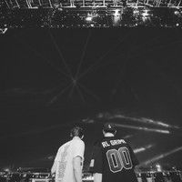 Infinite Daps- Baauer & RL Grime by RL Grime on SoundCloud
