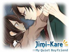 Look at that 👀 Cartoon Characters, Fictional Characters, Kuroko, Black Butler, Weird, Novels, Boyfriend, Animation, Manga
