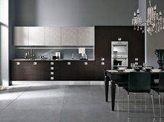 modern-baroque-kitchen