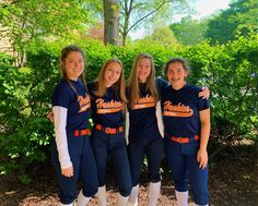 See more of isabelrichmond's content on VSCO. Softball Team Pictures, Cheer Pictures, Sports Pictures, Friend Pictures, Girls Softball, Softball Players, Softball Things, Baseball Girls, Softball Workouts