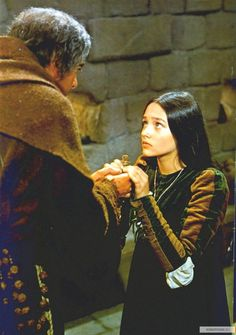 romeo and juliet matchmaking in nigeria Xvideos olivia hussey in romeo and juliet free.
