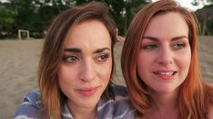 Looking at other girls Rose And Rosie, Youtubers, Girls, Toddler Girls, Daughters, Maids