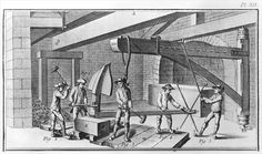 diderot encyclopedia - Google Search