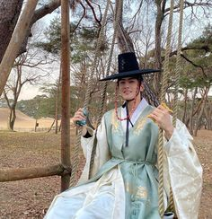Cha Eun Woo, Cha Eunwoo Astro, Lee Dong Min, Korean Face, Korean People, Asian Boys, Handsome Boys, Suho, True Beauty