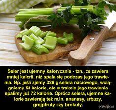 Celery, Ale, Food And Drink, Geek Stuff, Humor, Vegetables, Memes, Funny, Tips