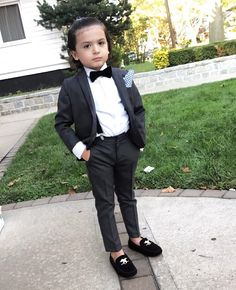 Kids Fashion, Costumes, Bebe, Dress Up Clothes, Kids Outfits, Junior Fashion, Men's Costumes, Kid Styles, Toddler Fashion