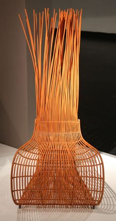 Marvelous Chairs, Chair Design And Chair Designers