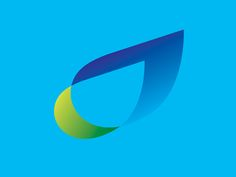 Centrica appointed Ampersand its brand agency after a four-way pitch against pure-play branding agencies, with the first brief to develop an entirely new visual identity for British Gas.  The challenge was relatively straightforward; signal...