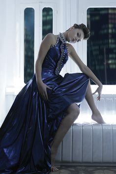 Charbel karam - Haute Couture