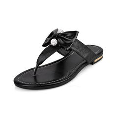 Women's Slingback T-Strap RhinestoneThong Flip Flop *** You can find more details by visiting the image link.