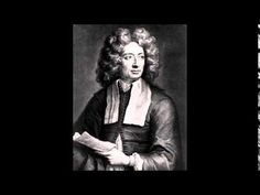 Arcangelo Corelli Sonatas