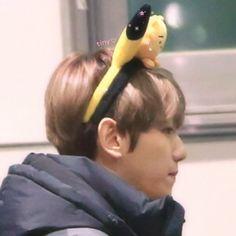 Kyungsoo, Chanyeol, Shimmy Shimmy, Chanbaek, Idol, Meme Meme, Boys, Berry, Bacon