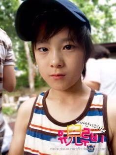 My son Binnie, my angel for ever❗ Astro Fandom Name, 2 Moons, Sanha, Kpop Boy, Korean Actors, Boy Groups, Baby Kids, Boys, Kimchi