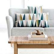 ferm IIVING webshop - Cushion