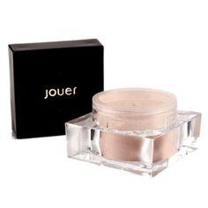Jouer Glisten Brightening Powder, $28.00 #birchbox