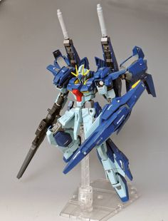 HGBF Lightning Gundam [fb] - Customized Build Modeled by kicksnare Gundam Exia, Gundam Astray, Gundam Art, Gunpla Custom, Custom Gundam, Rosario Vampire Anime, Gundam Build Fighters Try, Futuristic Robot, Zeta Gundam