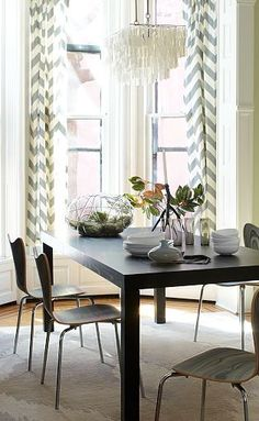 West Elm offers modern furniture and home decor featuring inspiring designs and colors. Create a stylish space with home accessories from West Elm. Capiz Chandelier, Rectangle Chandelier, White Chandelier, Chandeliers, New Living Room, Living Spaces, Home Deco Furniture, Chevron Curtains, Formal Dining Tables
