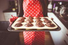 #Mafini su uvek dobar izbor! Pronađite #recept po svom ukusu: http://www.receptizakolace.rs/kolaci-recepti/mafini-recepti