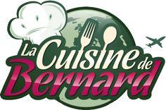 La Cuisine de Bernard logo