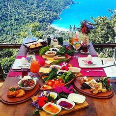 #travel #travelagent #holidays #luxury #luxurytravel #europe #italy #amalficoast #cinqueterre #mediterranean #couples #families