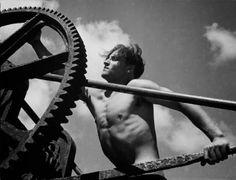 Herbert List Herbert List, Modern Photography, Nude Photography, Street Photography, Figure Photography, Double Exposition, Henri Cartier Bresson, Man Ray, Vintage Photographs