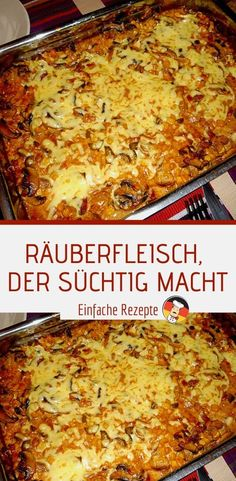 INGREDIENTS: 4 pork or chicken, turkey, etc. 1 packet of mushrooms, 250 - 500 g, cut into thin slice Stuffed Hot Peppers, Stuffed Mushrooms, Dip Recipes, Cooking Recipes, Pork Schnitzel, Scones Ingredients, Pampered Chef, Mushroom Recipes, Meals For One